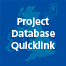 View our Project Database